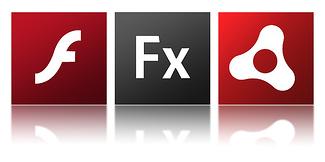 FlashFlexAirLogos