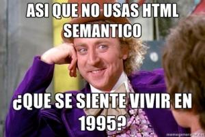 Wonka sabe...